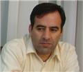 سید مستجاد حسینی