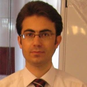 ehsanahmadi